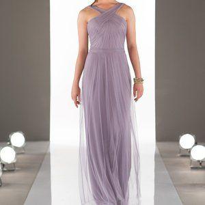 Sorella Vita 8828 Thistle Dress sz 8 (12)
